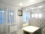 Продается 1 комнатная в ЖК Сокольники, ул. Спартаковская, 88б