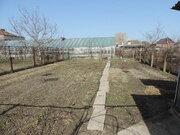 Дом в двух уровнях в поселке Афипский пригород Краснодара! - Фото 3