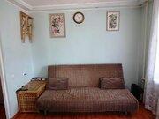 Срочно продаю 1 ком. кв. Дом попадает под программу реновации., Купить квартиру в Москве по недорогой цене, ID объекта - 320411365 - Фото 3
