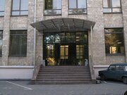 Сдается офис 30 кв.м. - Фото 1