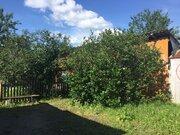 Дома, дачи, коттеджи, ул. Лесная, д.8 - Фото 4