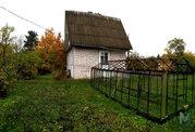 Продажа дома, Александровка, Калининский район, С/т Искожевец . - Фото 1