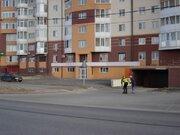 700 Руб., Сдается помещение свободного назначения, Аренда торговых помещений в Череповце, ID объекта - 800362232 - Фото 3