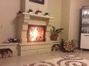 Вилла в Турции в алании турция 6 комнат 4 этажа, Продажа домов и коттеджей Аланья, Турция, ID объекта - 502543218 - Фото 17