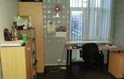 Продажа квартиры, Купить квартиру Рига, Латвия по недорогой цене, ID объекта - 313137420 - Фото 5