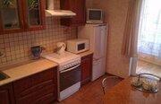 Сдам 1-комнатную квартиру, Аренда квартир в Пензе, ID объекта - 315922738 - Фото 4