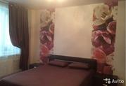 1 300 Руб., Квартира на сутки, Квартиры посуточно в Оренбурге, ID объекта - 311049605 - Фото 8