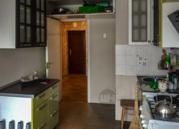 Продается 1-к Квартира ул. Просвещения проспект