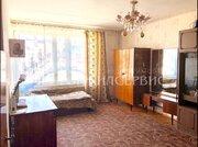 Продажа квартиры, Москва - Фото 2
