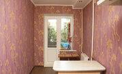 1 450 000 Руб., 2-к.квартира - орловская, Купить квартиру в Энгельсе по недорогой цене, ID объекта - 330926747 - Фото 2