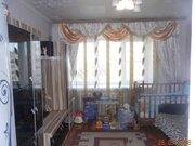 Продажа однокомнатной квартиры на улице Курчатова, 22 в Обнинске, Купить квартиру в Обнинске по недорогой цене, ID объекта - 319812673 - Фото 2