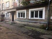 2 600 000 Руб., Офисное помещение, Продажа офисов в Калининграде, ID объекта - 601103449 - Фото 2