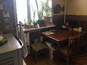 Продам 2-к квартиру, Москва г, бульвар Яна Райниса 17 - Фото 1