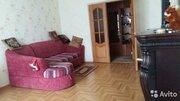 2-к квартира на Костычева в отличном состоянии