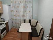 2-к квартира, 54 м, 9/9 эт., Снять квартиру в Тобольске, ID объекта - 335351150 - Фото 2