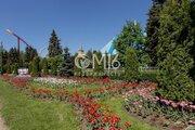 27 000 000 Руб., Уютная квартира с видом на парк, Купить квартиру в Санкт-Петербурге по недорогой цене, ID объекта - 324915906 - Фото 16