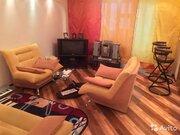 Отличная квартира, Купить квартиру в Белгороде по недорогой цене, ID объекта - 311880699 - Фото 6