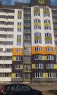 Продажа 1 комнатной квартиры, г. Слуцк, ул. Чехова, дом 21., Купить квартиру в Минске по недорогой цене, ID объекта - 321515567 - Фото 2