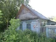 Дачи в Брянской области