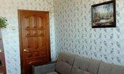 М. Улица 1905 года, 6 мин. пешком, Купить квартиру в Москве, ID объекта - 323524146 - Фото 1