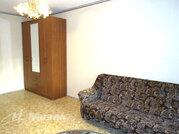 Предлагается просторная 1-комнатная квартира в шаговой доступности . - Фото 5