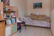 3 200 000 Руб., Продается 3-комн. квартира, Купить квартиру в Наро-Фоминске, ID объекта - 333754093 - Фото 8