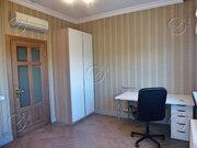 200 000 Руб., 4-х комнатная квартира, Аренда квартир в Москве, ID объекта - 313977395 - Фото 14