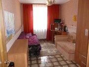 3-к квартира на Веденеева 14 за 1.6 млн руб