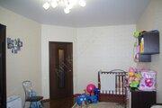 Однокомнатная квартира в г. Лобня, ул. Батарейная дом 6 - Фото 2