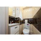 Продается 3-х комнатная квартира Малышева 84 7 500 000, Продажа квартир в Екатеринбурге, ID объекта - 321761398 - Фото 6