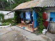 Продажа дома, Ершовский район - Фото 2