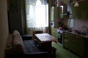 Продажа квартир ул. Айвазовского, д.49