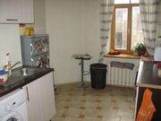 Продажа квартиры, Купить квартиру Рига, Латвия по недорогой цене, ID объекта - 313137064 - Фото 3