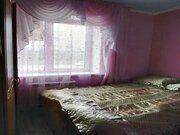 Продажа квартиры, Анапа, Анапский район, Анапское шоссе ул - Фото 2