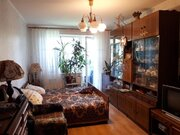 3к.кв. Гагарина 43, Купить квартиру в Выборге по недорогой цене, ID объекта - 321744717 - Фото 5