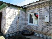 Алтай. Дом в Павловске, 35 км от Барнаула - Фото 3