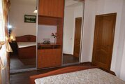 Квартира ул. Октябрьская 79, Аренда квартир в Новосибирске, ID объекта - 317079724 - Фото 2