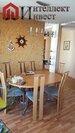 Продам 3к ул.Соборная,5, Купить квартиру в Кемерово по недорогой цене, ID объекта - 323216472 - Фото 5