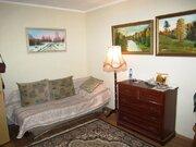 Предлагается 1-комнатная квартира в центре г.Дмитрова ул. Маркова д.16 - Фото 2