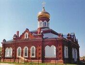Земля в районе с. Новоселки, Рыбновского райоа - Фото 4