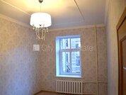 80 000 €, Продажа квартиры, Улица Лачплеша, Купить квартиру Рига, Латвия по недорогой цене, ID объекта - 320945970 - Фото 18