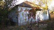 Продажа дома, Большая Приваловка, Верхнехавский район, Ул. Гагарина