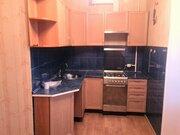 Продается 1-квартира на 2/5 кирпичного дома в р-оне Центра (ул.Свердло - Фото 4