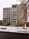 Продам квартиру, Купить квартиру в Ярославле по недорогой цене, ID объекта - 321629208 - Фото 3