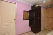 Продается действующая сауна, ул. Собинова, Готовый бизнес в Пензе, ID объекта - 100058815 - Фото 9