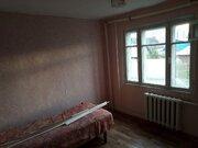 Часть дома, Аренда домов и коттеджей в Владимире, ID объекта - 502846587 - Фото 8
