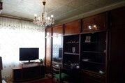 Продам 1-комнатную квартиру в Заводском районе