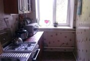 Продам - 5-к дом, 177м. кв./2 - Фото 5
