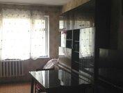 Продам 3-к.кв. ул. Г-Сталинграда
