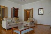 Продается элитная крупногабаритная 3-х комнатная квартира по ул.Репина